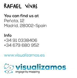 Firma Visualizamos