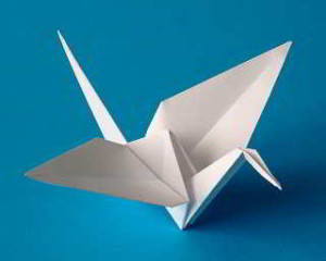 beneficios origami o papiroflexia