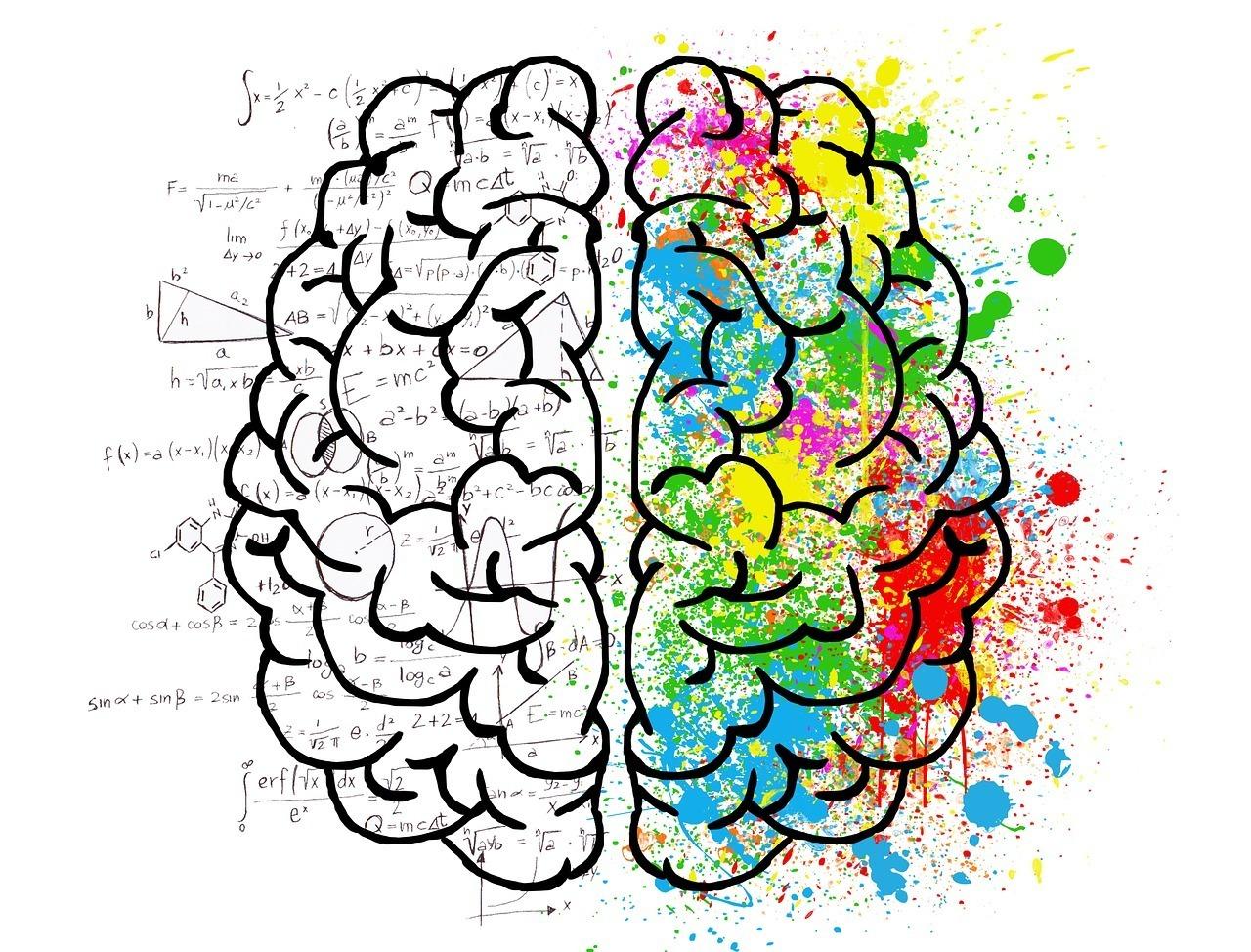 28e59ad76 ¿Quieres conocer otra forma de aprender más visual y creativa