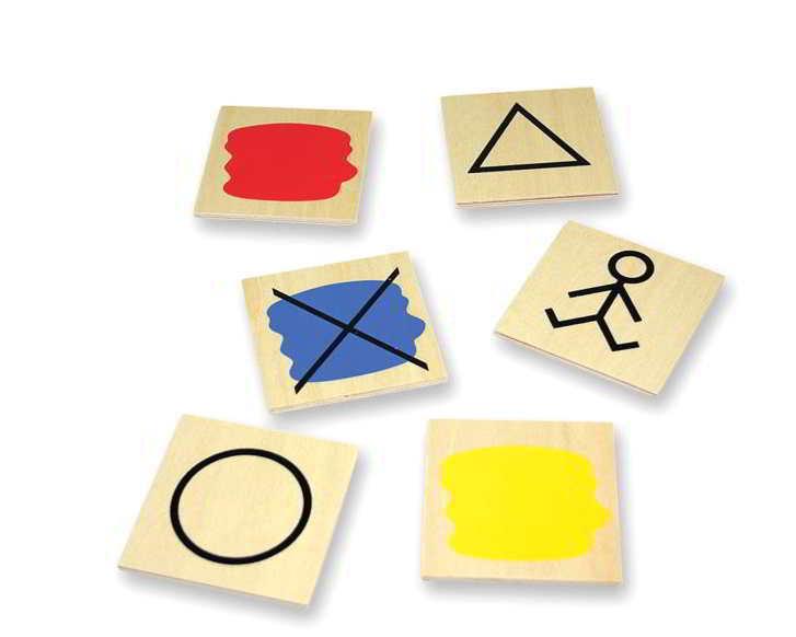 36449471a ¿Dónde comprar o cómo conseguir los bloques y atributos lógicos  Para jugar  ...
