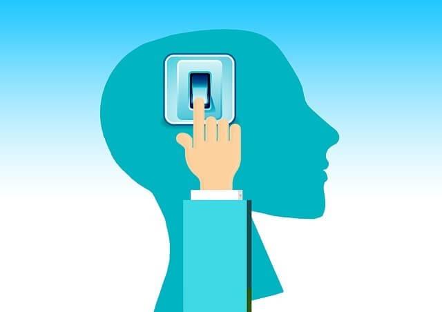 cómo mejorar la inteligencia