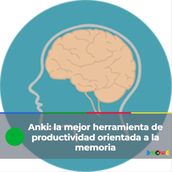 Mejorar nuestra inteligencia depende de nosotros