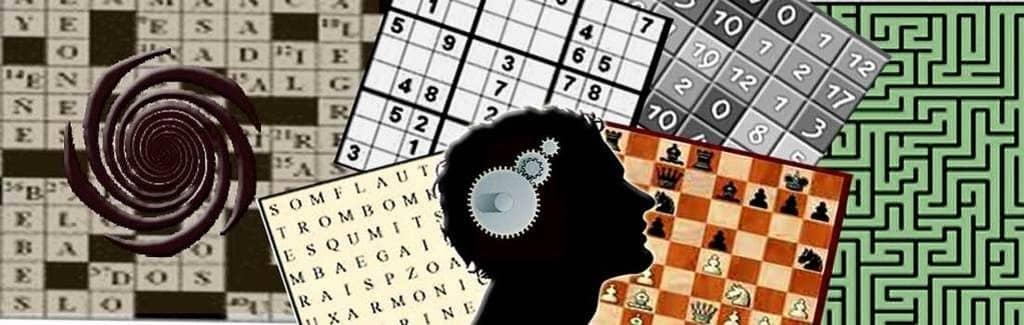 Inteligencia y concentración
