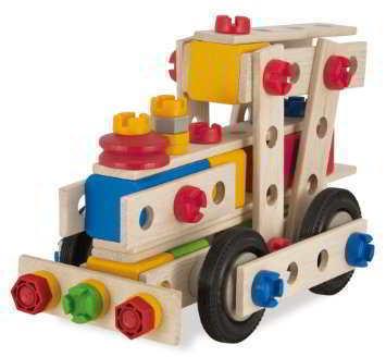 juguetes estimular