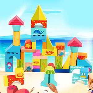 juguetes desarrollar orientación espacial
