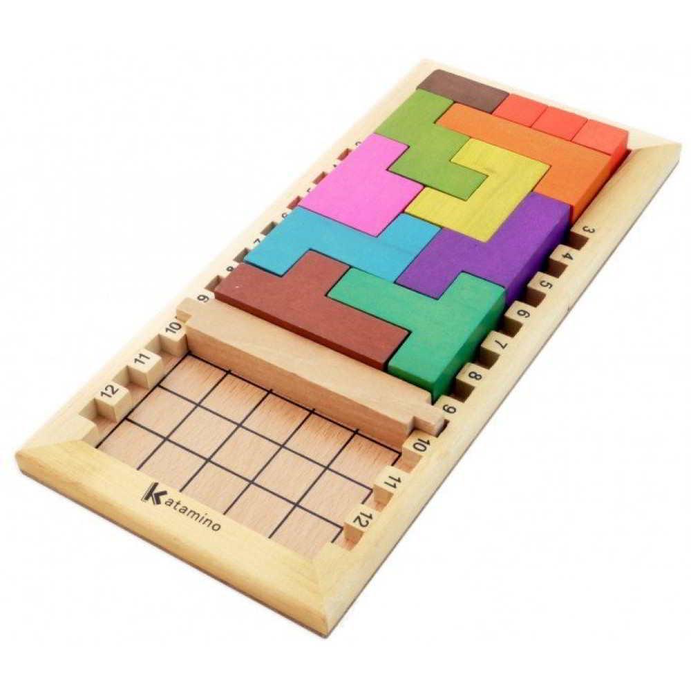 Juguetes recomendados para desarrollar la inteligencia - Jugueteria para adultos ...