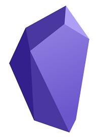 App móvil Obsidian