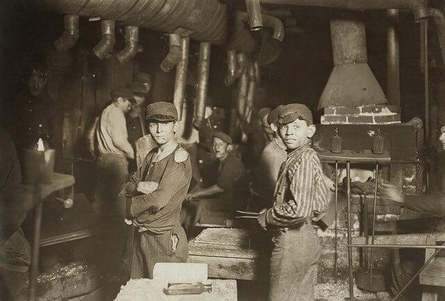 revolucion-industrial-ninos
