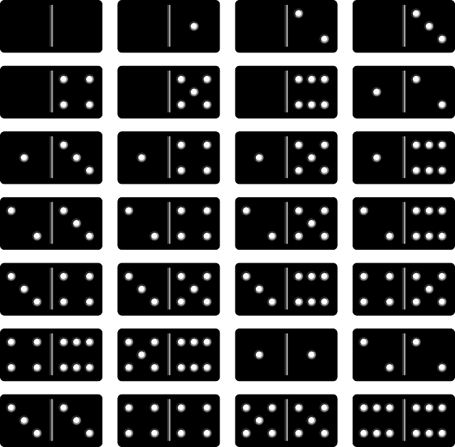 series de números